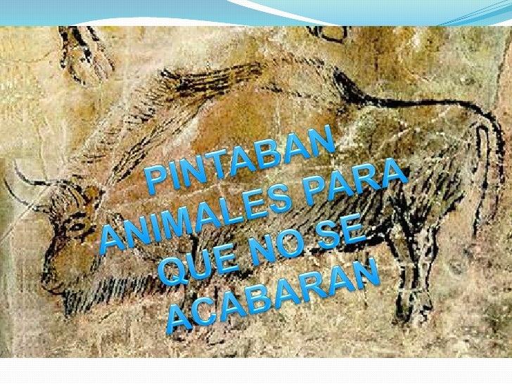Prehistoria2 Slide 3