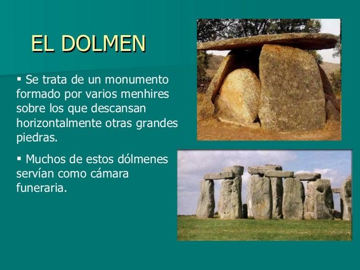Prehistoria en la pen nsula ib rica for Esquelas funeraria el mueble