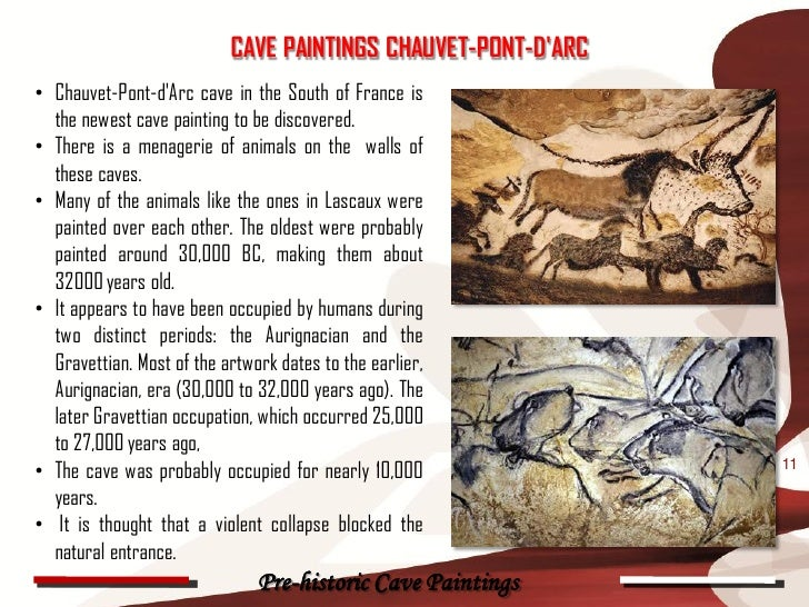 pre historic art and egyptian art Top 10 outstanding ancient egyptian paintings and arts that has contributed   before the old kingdom – the earliest of the egyptian civilization,.