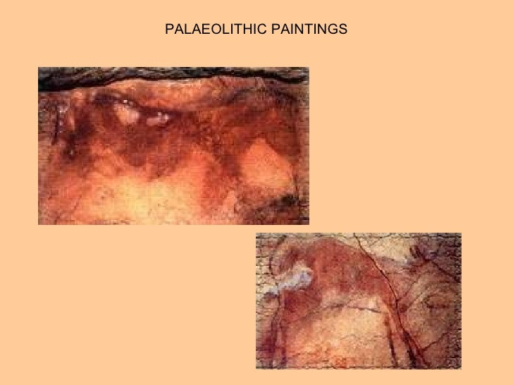the image of fertility in the prehistoric excavations The early archaic (9,500 to 8,000 years ago) the middle archaic (8,000 to 4,500 years ago) the late archaic (4,500 to 2,900 years ago) early woodland period the early woodland period in ontario is generally recognized as the period when pottery was first introduced in many ways, however, the basic life.