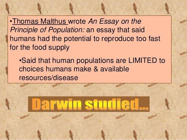 essay on population in simple english Essay music in life changing event different topics for argumentative essay essay about textbooks fashion trends essay big data market size 2017 application essay writing language pdf person important to you essay hate, writing essay english tips my mother what is a constitution essay analytical theme of research paper mario.