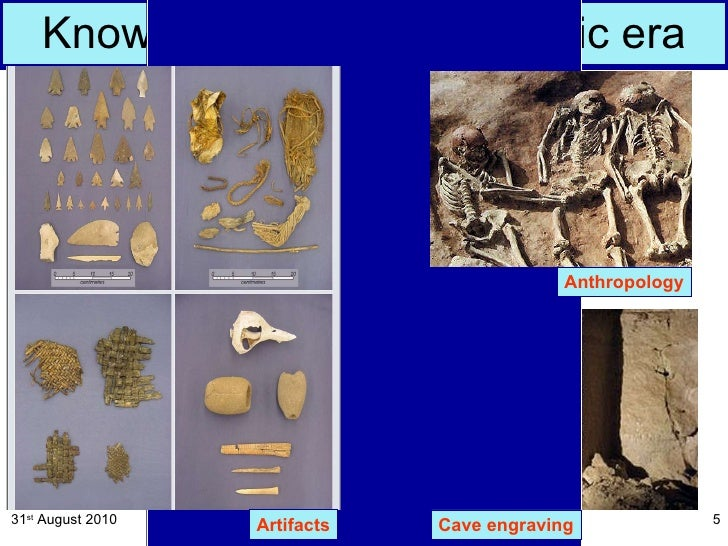 prehistoric medicine In ancient greek medicine illness was initally regarded as a divine punishment and healing as, quite literally, a gift from the gods however, by the.