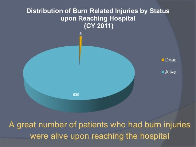 clinical practice guidelines burn patient management