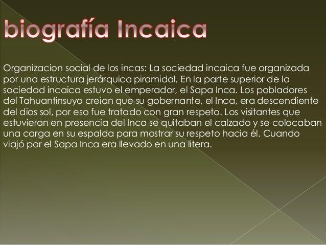Pre Incaica 04 05 2015