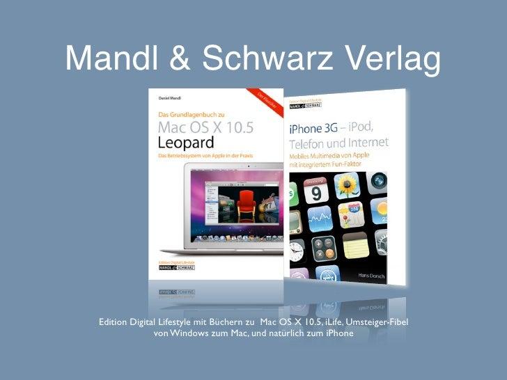1 Stunde iPhone Slide 2