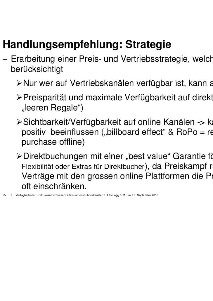 Handlungsempfehlung: Know                        w-how und Vertriebstools– Know-how Aufbau (eFitness), Schulu Mitarbeiter ...
