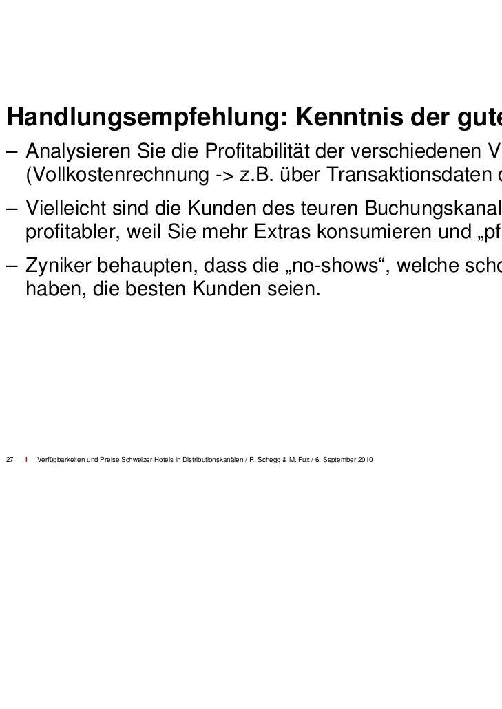 KontaktRoland ScheggFachhochschule Westschweiz WallisInstitut für Tourismus (ITO) & Schweize                              ...