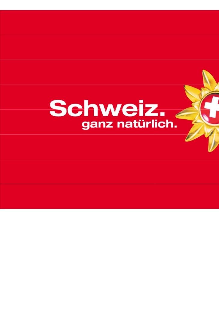 Preise une Verfügbarkeiten in Distributionskanälen Schweizer Hotellerie (Schegg & Fux  2010)