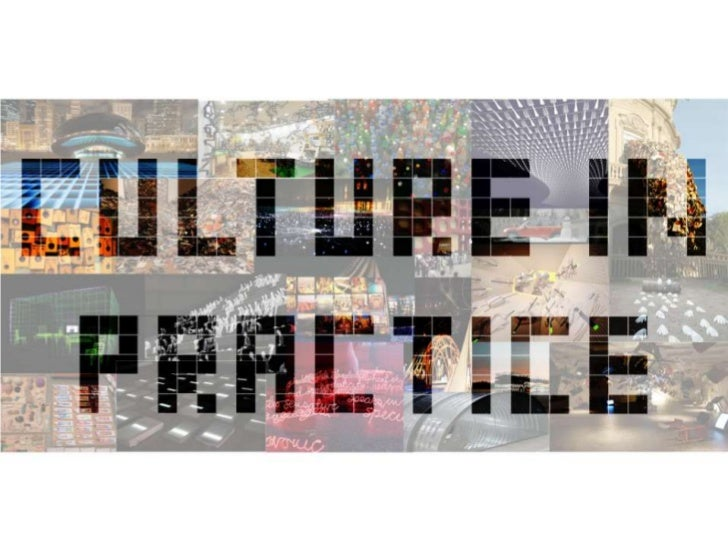 2011-2012 Spring SemesterFaculty of Architecture                                   ID 501 Advanced ProjectDepartment Of In...