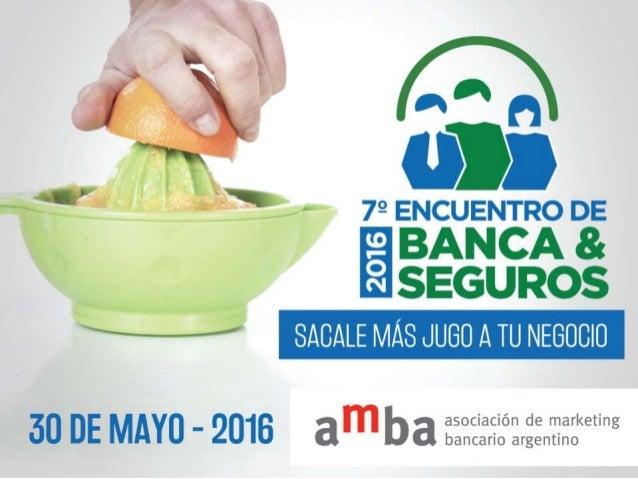 Marcelo Prekajac Gerente de Bancaseguros CNP Assurances Tema La importancia del canal Bancaseguros, evolución e implementa...