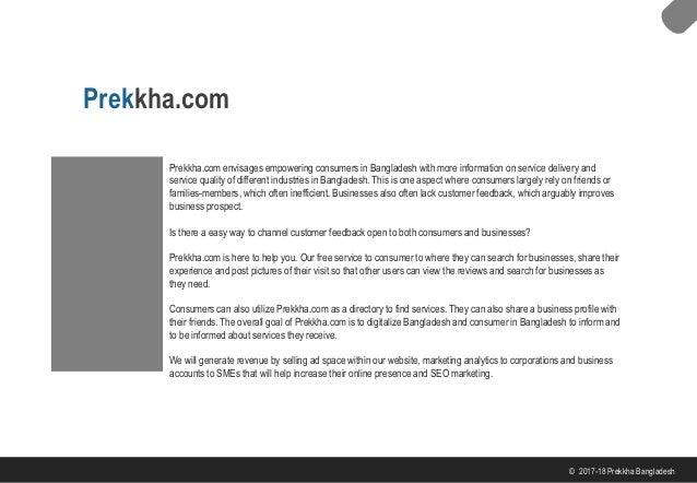 Prekkha business plan v2