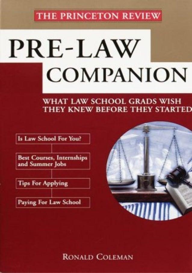 [READ PDF] Pre-Law Companion download PDF ,read [READ PDF] Pre-Law Companion, pdf [READ PDF] Pre-Law Companion ,download|r...