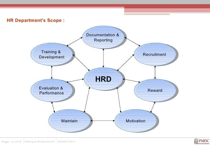 scope of hrd Benefits of attending explain the relationship between organisational culture, strategic vision, and human resource development describe the scope and trends in human resource development assess the human resource development needs in your organisation describe how your career development strategy links.