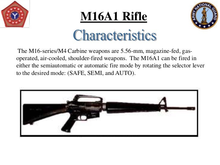 m4 carbine characteristics related keywords m4 carbine Navy SEAL M4 Carbine colt m4 carbine owner's manual