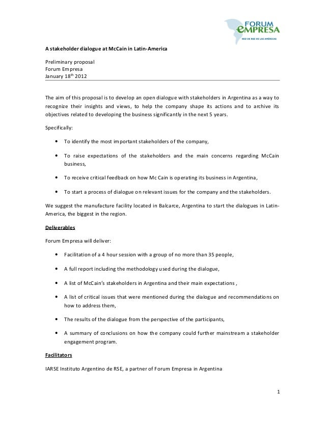preliminary research proposal Develop a research proposal writing the proposal planning the proposal that's a lot to do what should i do to get started on actually writing my research proposal preliminary research proposal rubric.