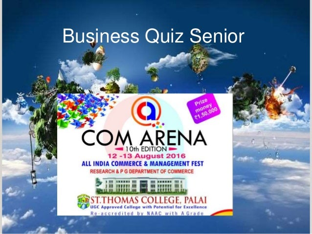 e business quiz Business english accounting vocabulary quiz #1 - great quiz for efl business english students and for efl teacher as well professional level business english.