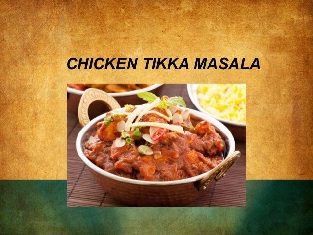 Msrit Food Quiz 2016 Prelims