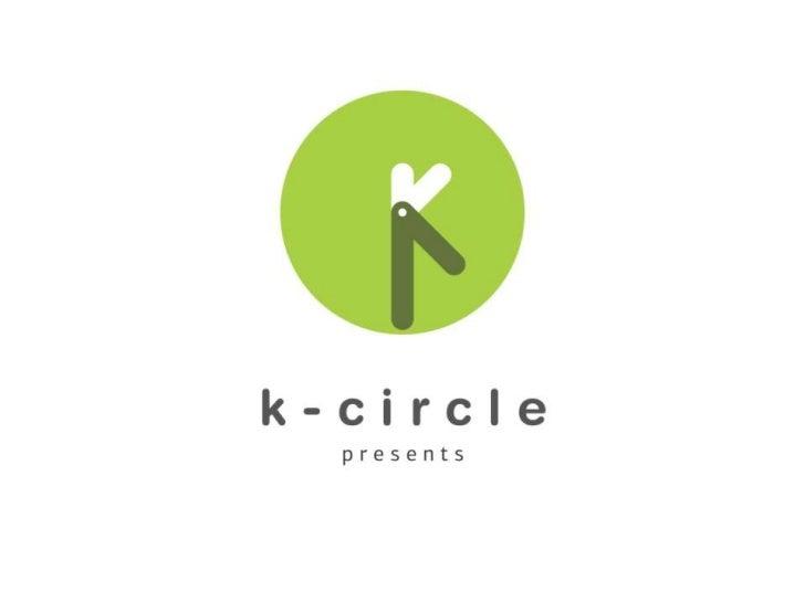PrelimsIndia Quiz-2012    K-circle