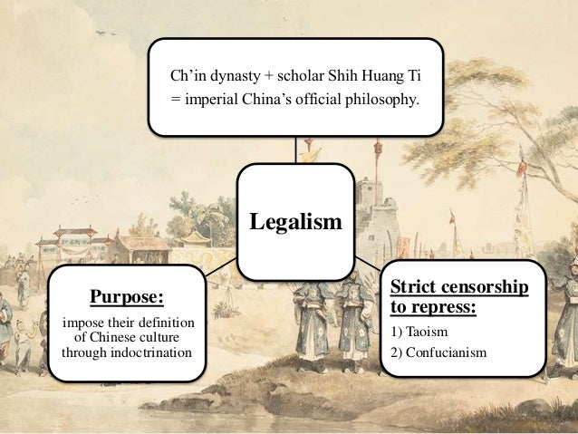 compare and contrast han china and mauryan gupta india