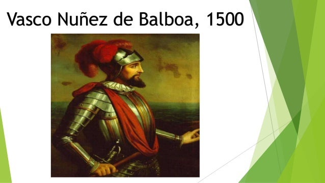 advent of europeans Portuguese the cape route was discovered from europe to india by vasco da gama he reached the port of calicut on may 17, 1498 and was received by.
