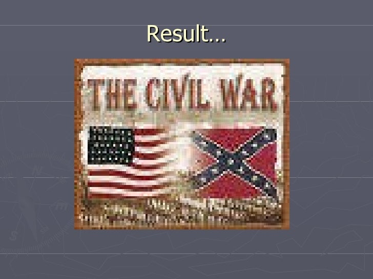 what events led to the civil Texas annexation questions and answers q: did the annexation of texas lead to the civil war a: the true significance of the events of the spring of 1844 became clearer with the passage of time.
