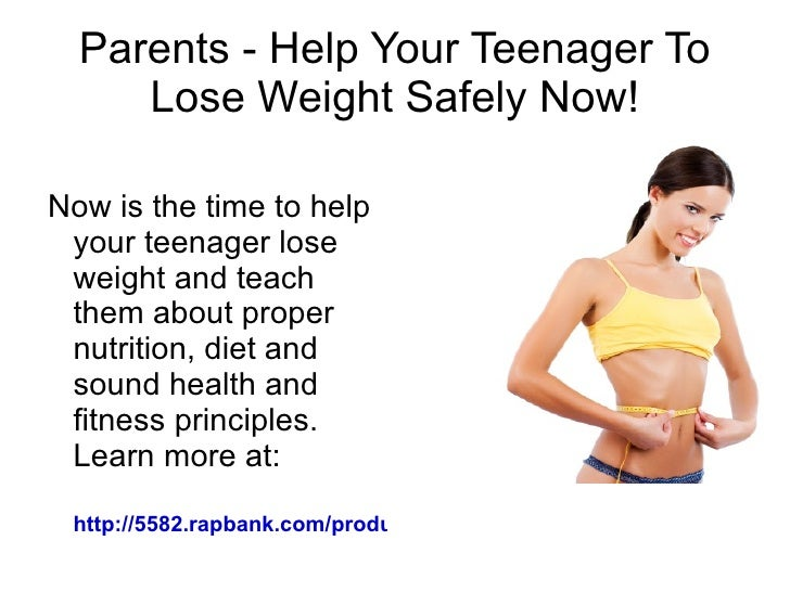 Weight loss end of pregnancy