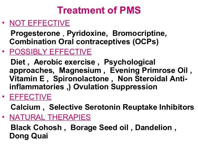 magnesium mot pms