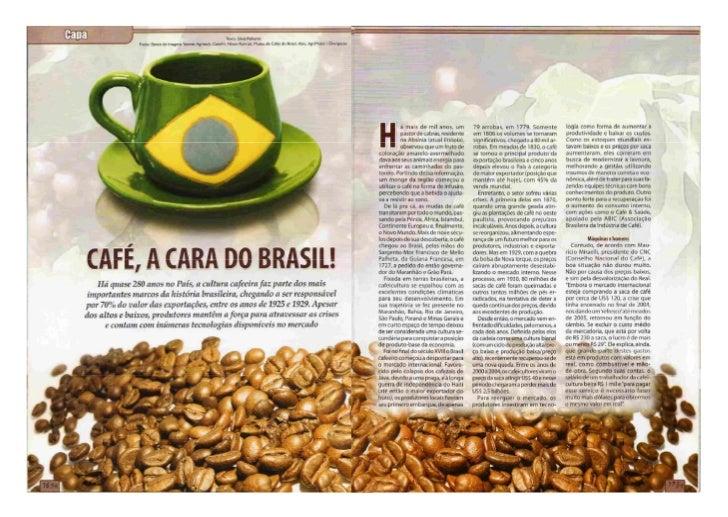 Premiação Cnc_Matéria de Capa_Revista Agrimotor_Dezembro 2006