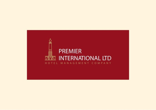 n3 Ukrainian hotel Chains – Premier Hotels, Accord Hotels Compass Hotels n18 Properties – 1 contract, 1 contact 1 cent...