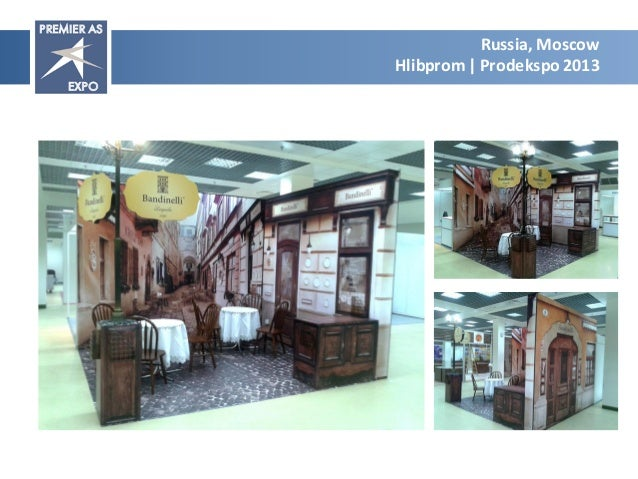 Expo Exhibition Stands Tallahassee : Premier ac expo exhibition stand builder