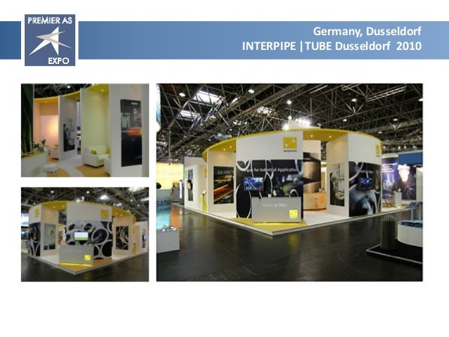 Exhibition Stand Design Europe : Custom exhibition stands design construction and