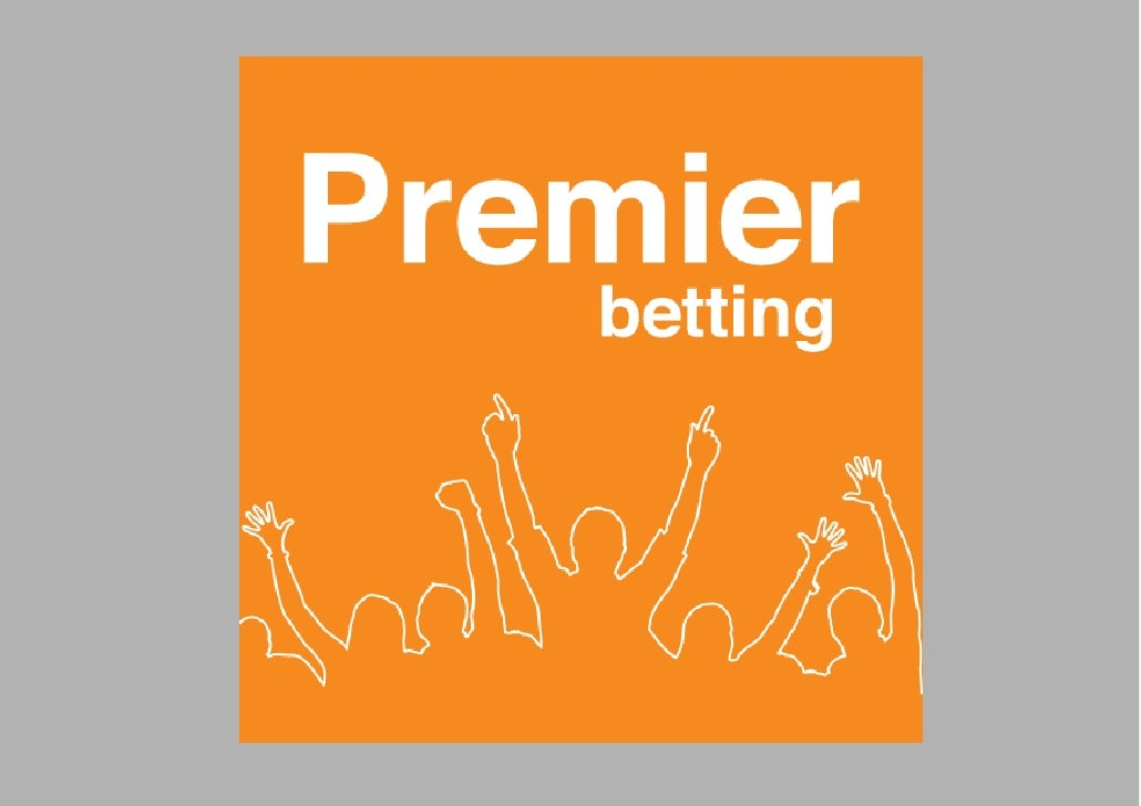 Premier betting tanzania today spread betting sports tipsters