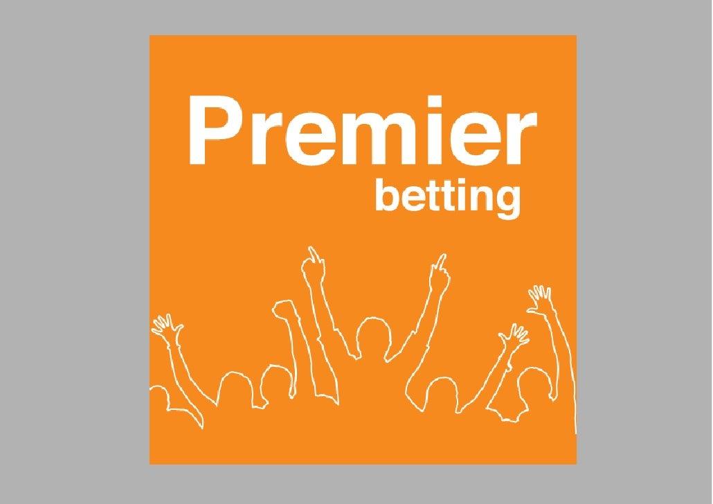 premier sport betting tz