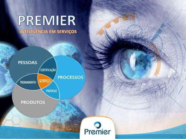 premierit.com.br