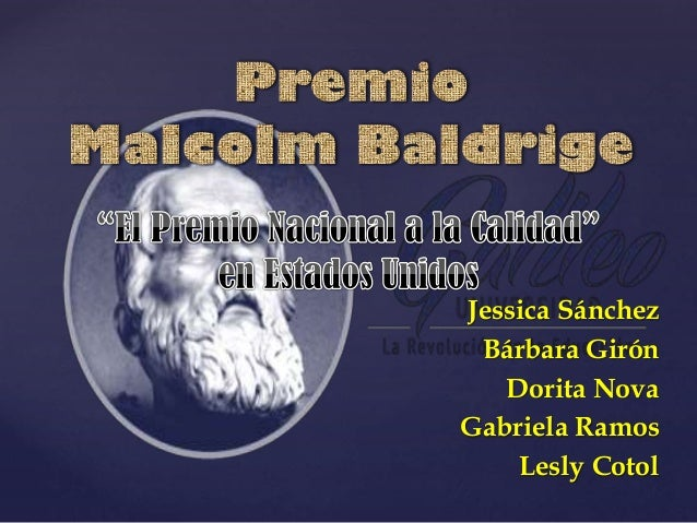 { Jessica Sánchez Bárbara Girón Dorita Nova Gabriela Ramos Lesly Cotol