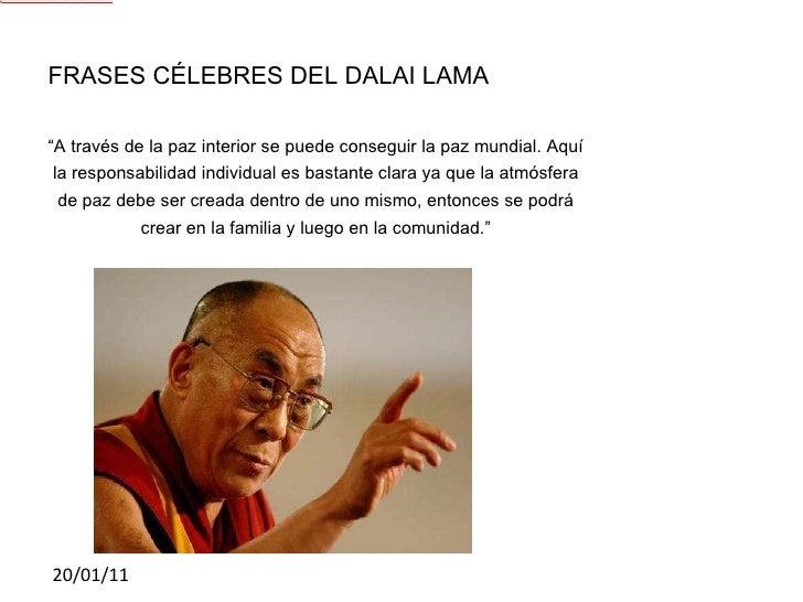 Premios Nobel De La Paz El Dalai Lama Y La Madre Teresa De Calcuta