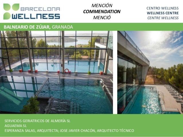 Premios piscina barcelona 2013 - Piscinas de portugalete ...
