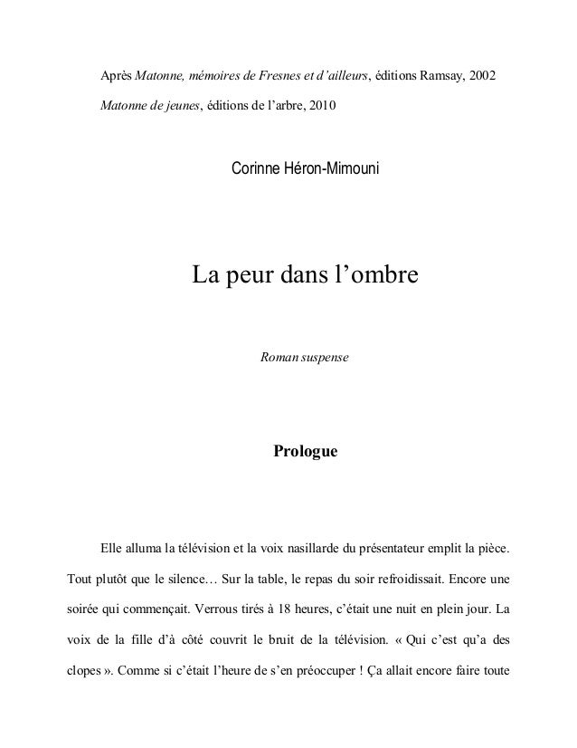 Après Matonne, mémoires de Fresnes et d'ailleurs, éditions Ramsay, 2002      Matonne de jeunes, éditions de l'arbre, 2010 ...