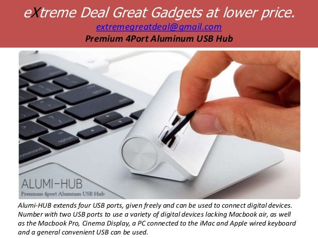 eXtreme Deal Great Gadgets at lower price.                       extremegreatdeal@gmail.com                     Premium 4P...