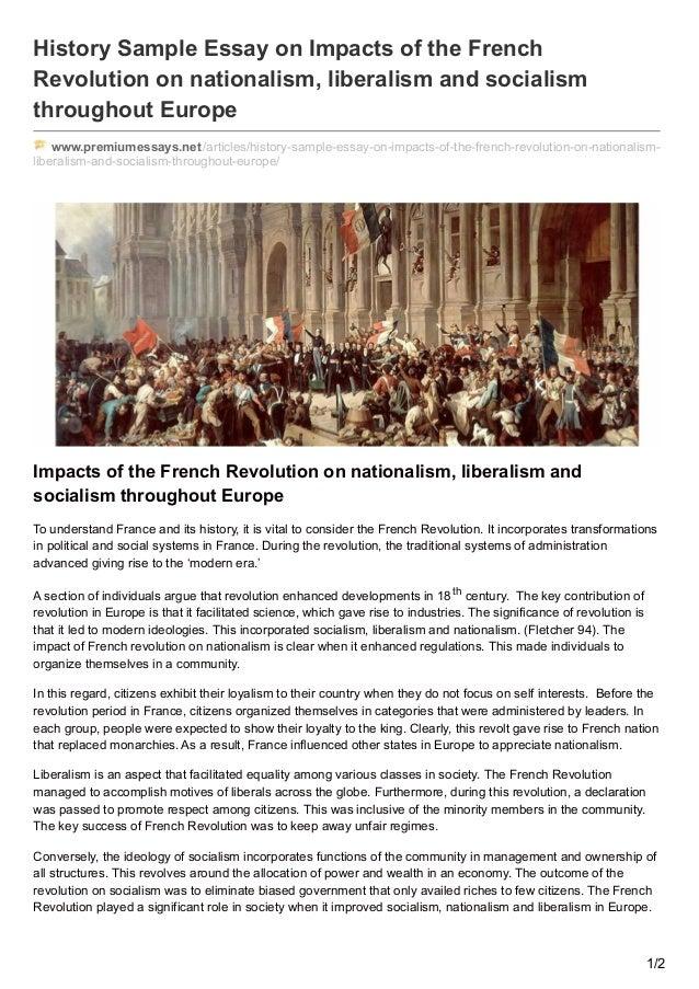 nature of revolt of 1857