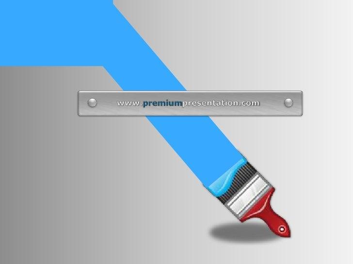 www.premiumpresentation.com<br />