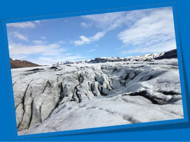 Travel with Iceland Intro will make your experience unforgettable and feeling like a local during the tour. Group size: ma...
