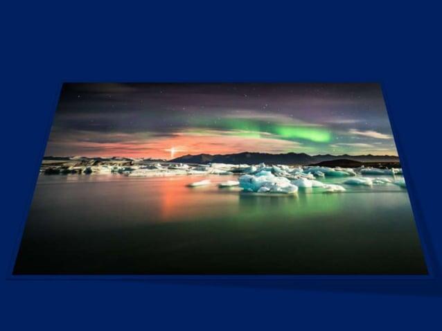 Premium southern iceland