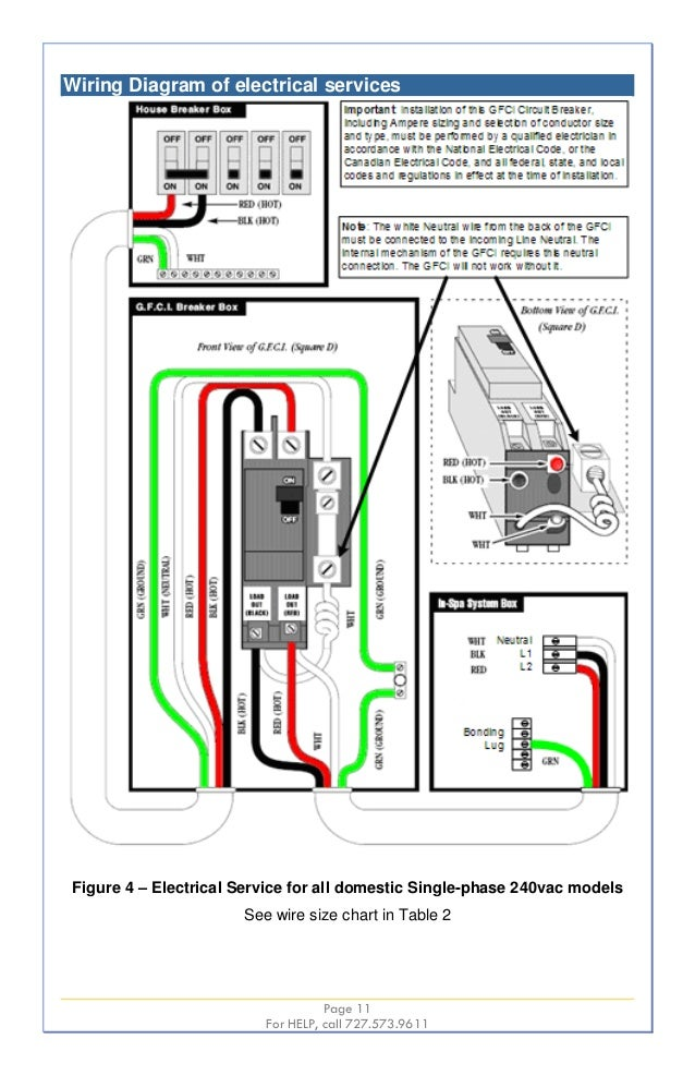 four person hot tubs spas 13 638?cb=1486530561 four person hot tubs spas hot tub gfci wiring diagram at crackthecode.co
