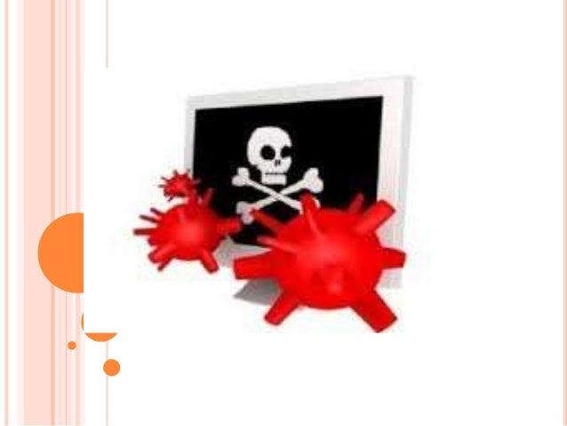SurPremiumvideoupdating.bePop-ups  Premiumvideoupdating.bePop-ups est un dangereux  malwares qui affectent votre ordinateu...