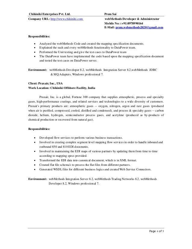 Connection Magazines Assignment Writer Glassdoor resume