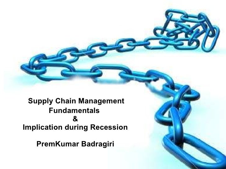 links supply chain management fundamentals simulation dating