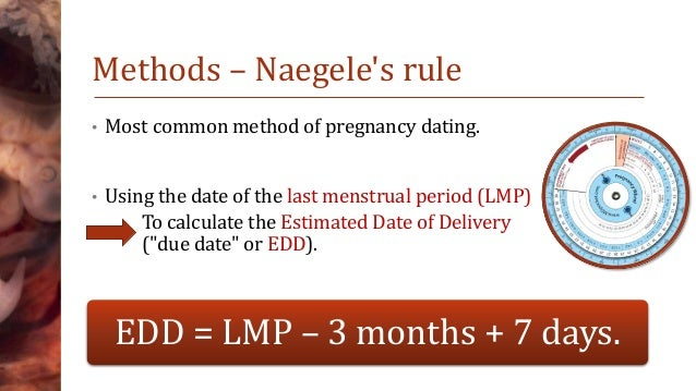 8 rule for pregnancy dating chart 4