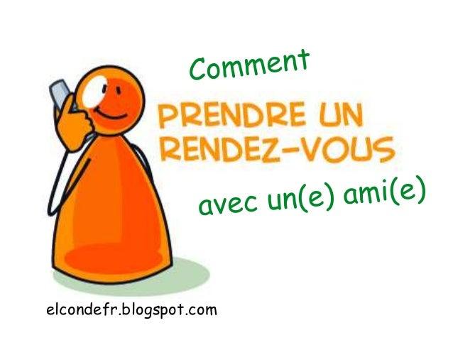 elcondefr.blogspot.com
