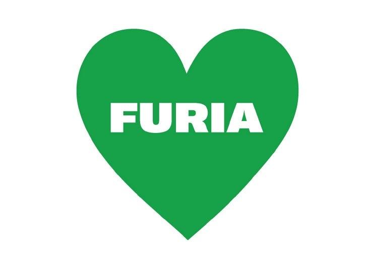 Prensa FURIA